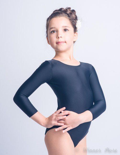 8177d54d16360 черный гимнастический купальник; черный лайкровый гимнастический купальник; черный  лайкровый гимнастический купальник