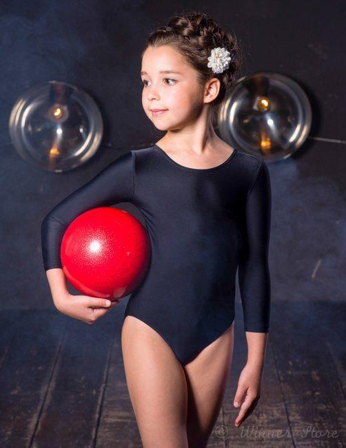 8c7198e534d12 черный гимнастический купальник; черный лайкровый гимнастический купальник  ...
