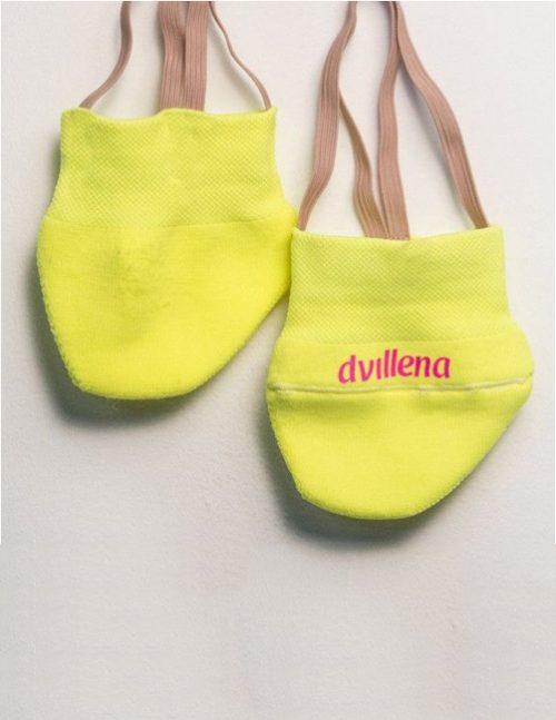 Полуносочки Dvillena