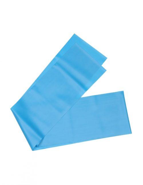 Резина для растяжки средняя