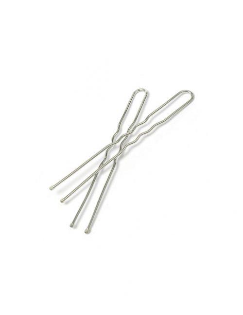 Шпильки для волос серебрянные
