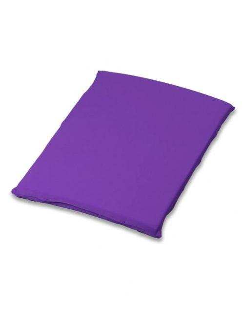 Подушка для кувырков