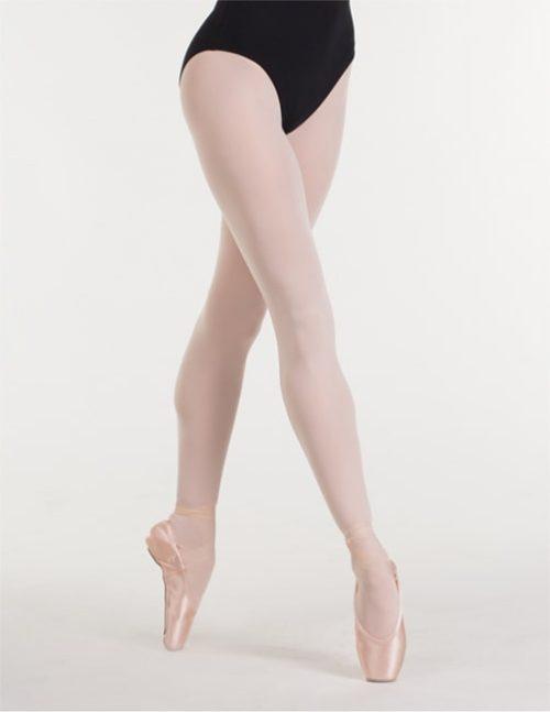 Трико балетное Solo