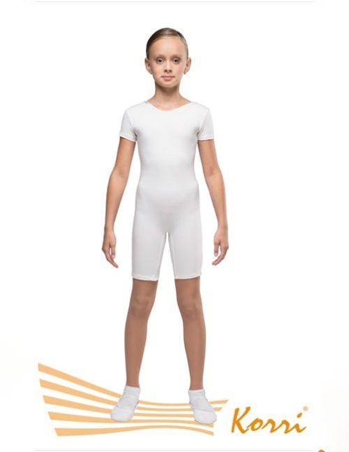 Комбинезон гимнастический Корри