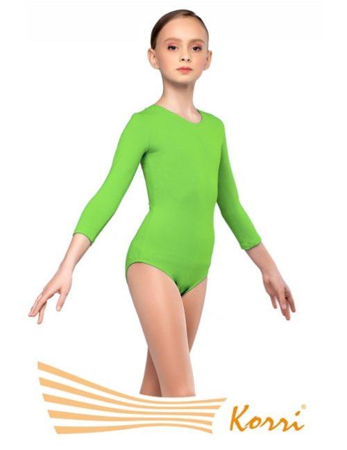 Купальник гимнастический Корри