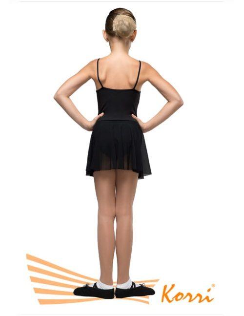 Гимнастический костюм Корри