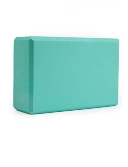 Куб для йоги