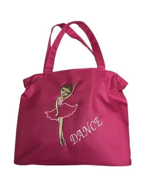 "Сумка ""Dance"""